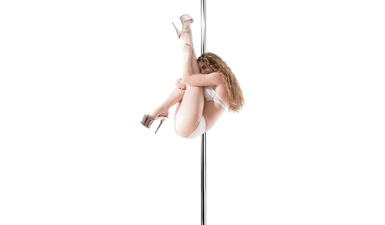 pole dance 1030 wien